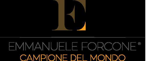Emmanuele Forcone Logo